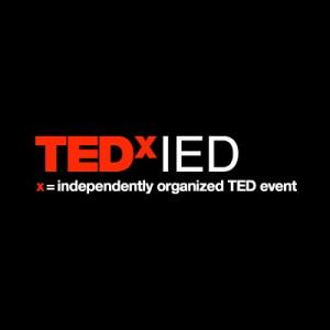 """""""Ted X Ied"""", focus su ragazzi e lavoro: il futuro dell'Italia tra tecnologia e innovazione"""