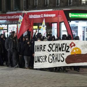Tetti massimi e quote annuali, cosa prevede il referendum svizzero sull'immigrazione