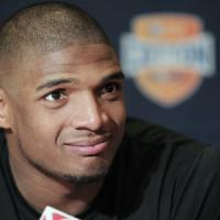 Michael Sam, il coming out nel