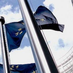 Quattro segnali per l'Unione Europa