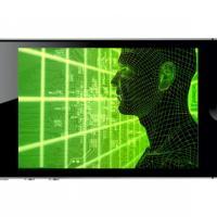 Biometria, il corpo sarà la nostra password