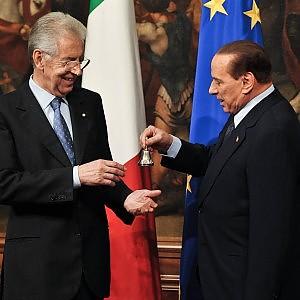 162125150 e1b099ec 0aea 43b2 9136 1e43610a73f6 Berlusconi? Nessun complotto.