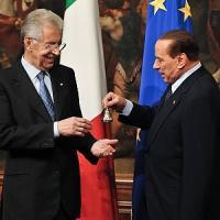 Da Berlusconi a Monti, la drammatica estate 2011 tra spread e rischi di bancarotta