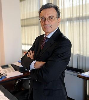 Vittorio Conti è il commissario dell'Inps.<br />Una vita tra Consob, Bankitalia e Intesa