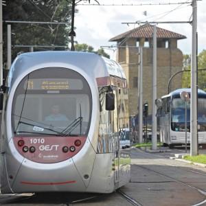 Trasporto pubblico locale, sciopero nazionale il 19 marzo. Fermi autobus, metro e tram
