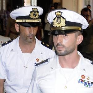 """Marò, Bonino: """"Rammarico per reazione dell'Onu"""". Domani colloquio tra Ashton e Ban Ki-Moon"""