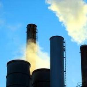 Gas serra, l'Italia centra l'obiettivo del protocollo di Kyoto