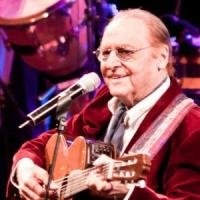 "Renzo Arbore: ""All'esordio"