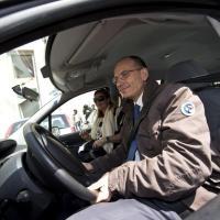 Enrico Letta, dieci mesi del Governo delle larghe intese