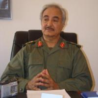 """Libia, ministro della Difesa: """"Sventato colpo di stato"""""""