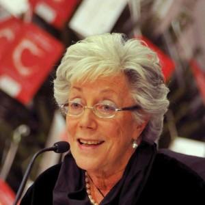"""Franca Fossati Bellani:  """"Eutanasia per bambini?  Non servono leggi  ma coscienza e sensibilità"""""""