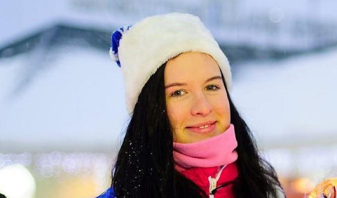 Skicross, brutta caduta per la Komissarova: rischia la paralisi