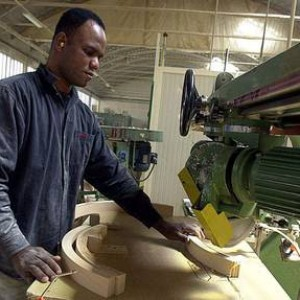 Immigrazione, alla UE risulta che i lavoratori stranieri danno più benefici che problemi