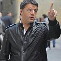 Renzi e Moody's spingono Piazza Affari. <br />Spread gi&ugrave; a 191, Btp ai minimi dal 2006