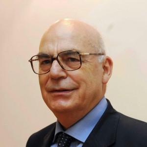 """Salvatore Natoli: """"Inseguendo la longevità perdiamo il senso della vita"""""""