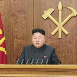 Onu: in Corea del Nord crimini contro l'umanità. Avviso a Kim Jong Un: accertare responsabilità