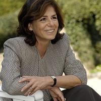 Lucrezia Reichlin, una marziana a Roma:<br />da lei, un piano di riduzione del debito