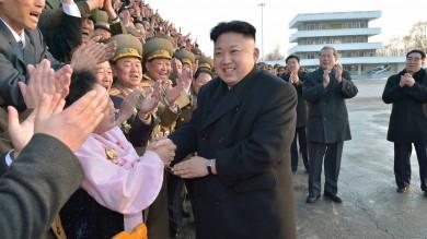 Rapporto Nazioni Unite: la Corea Nord  è colpevole di crimini contro l'umanità