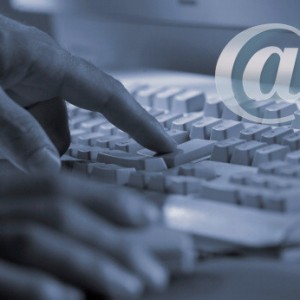 """""""Se hai Gmail so quando e dove apri il mio messaggio"""": un'app svela tutto su chi legge"""