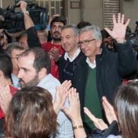 Elezioni regionali Sardegna, vince il centrosinistra. Pigliaru nuovo presidente