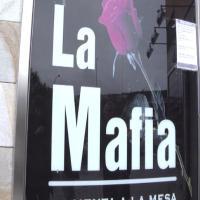 I ristoranti La Mafia conquistano la Spagna