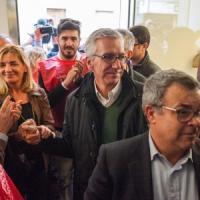 Sardegna, Pigliaru vince col 42,4%: solo quattro donne elette in consiglio regionale