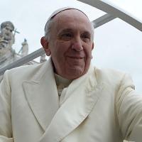 Vaticano, Ior sotto la lente del 'G8' dei cardinali. Lombardi: Papa guarda a nodo finanziario