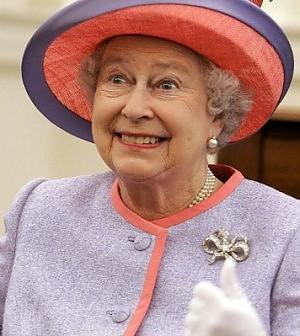 Regina Elisabetta Nel Mirino Degli Usa E Una Mantenuta Repubblica It