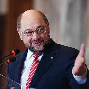 Elezioni europee, Sel si spacca: una parte mollerà Tsipras per votare il candidato Schulz