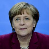 Svolta a Berlino: la Germania prova a valutare sanzione contro l'Ucraina