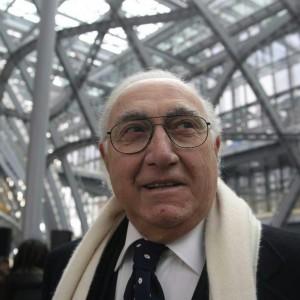 "Pippo Baudo: ""Grillo ambiguo, le sue accuse sono esagerate"""