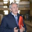 Mafia, Lombardo condannato a 6 anni e 8 mesi