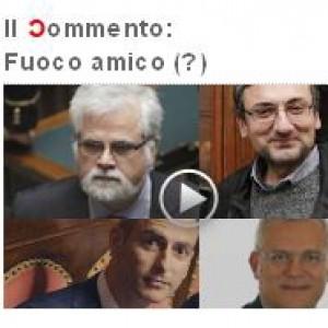 M5s, il blog di Grillo si schiera contro i dissidenti e indica nomi e foto
