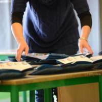 """Sardegna, bufera sulla legge elettorale: """"Alcune province sono danneggiate"""""""