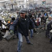 Ucraina, la tregua è già finita: nuovi scontri
