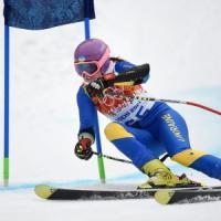 E alcuni atleti ucrainiabbandonano Sochi