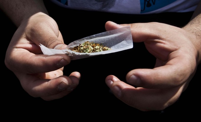 Spruzzi a risposte nikoretta smesse fumare