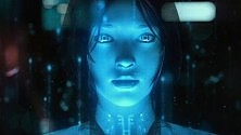 """Cortana"", l'assistente vocale di WindowsPhone"