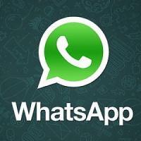 Whatsapp va in tilt. In tutto il mondo impossibile per ore inviare o ricevere messaggi