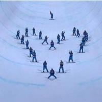 Sochi, omaggio a Sarah Bu...