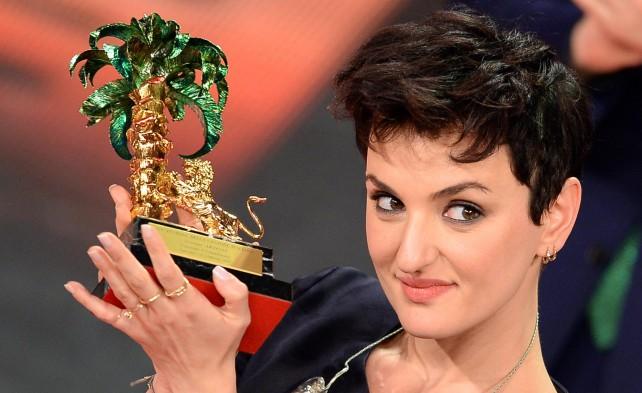 Sanremo, vince Arisa. Poi Gualazzi e Rubino. Crozza e Ligabue superstar
