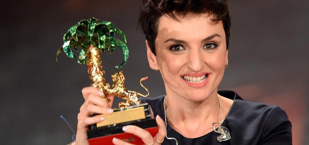 Sanremo è donna: Arisa batte tutti e si riprende il festival