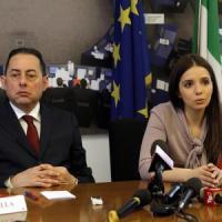 """Ucraina, Pittella: """"L'Ue deve continuare nel suo impegno"""""""