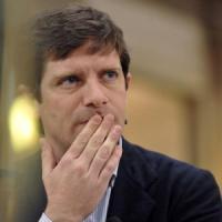 """Governo, Civati: """"Voterei no ma non voglio lasciare il Pd"""""""