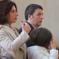 """L'appello di Renzi ai grillini: """"Potete votare le nostre leggi"""""""