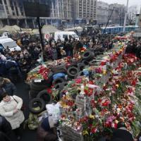 Ucraina, ordine di arresto per Yanukovich: l'accusa è strage
