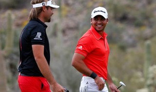 Golf, Jason Day vince il Wgc Accenture match play