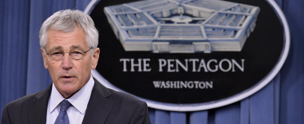 Usa: Obama si appresta a forti tagli al bilancio delle forze armate americane