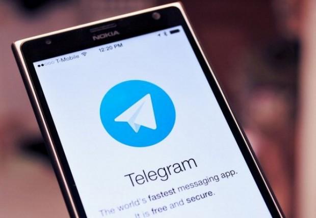 Telegram, l'anti WhatsApp