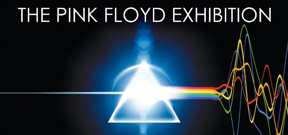 Milano, una grande mostra multimediale <br />per celebrare i quarant'anni dei Pink Floyd